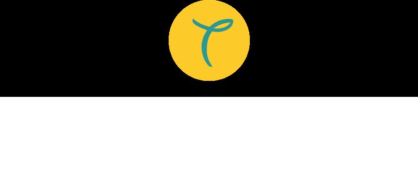 Theramazing